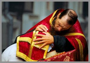 Православие.Guru
