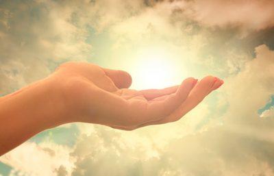Сильная молитва на успех во всех делах
