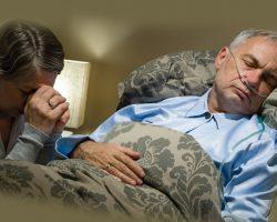 Самые сильные молитвы на исцеление от болезней