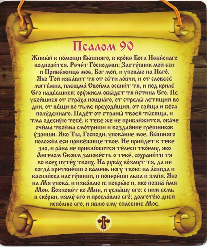 zhivyepomoshchi4
